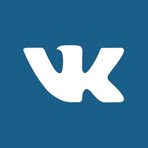 А.Северный (из ВКонтакте)